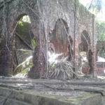 Mesmerising Andaman's!