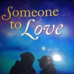 Book Review- Someone to Love