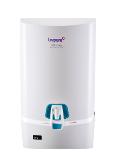 Is RO water purifier really necessary for your family?