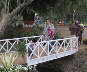 5 day picnic places in Pune