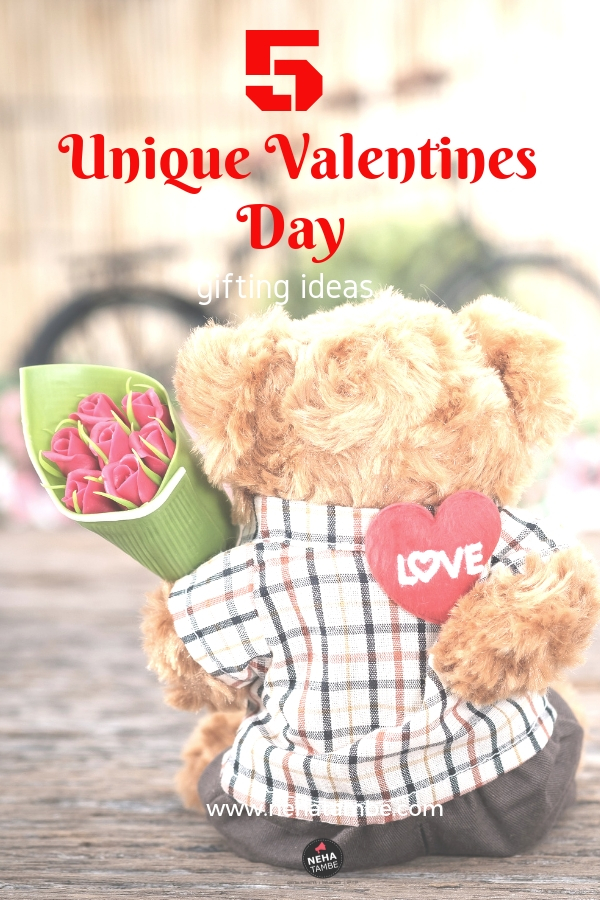 5-unique-gifting-ideas-for-this-valentines-day